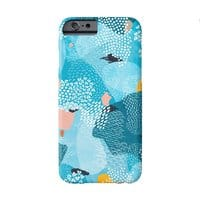 Calm - perfect-fit-phone-case - small view