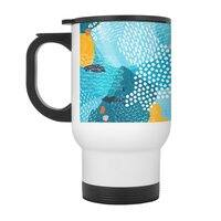 Calm - travel-mug-with-handle - small view