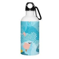 Calm - water-bottle - small view