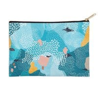 Calm - zip-pouch - small view