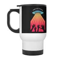 Take Me Please - travel-mug-with-handle - small view