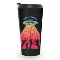 Take Me Please - travel-mug - small view