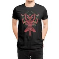 Lord of Metal - mens-regular-tee - small view