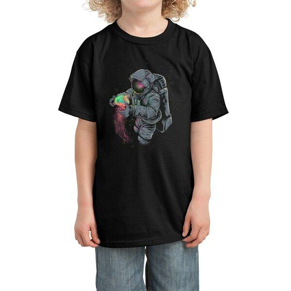 df4b18f4 T-shirts and apparel featuring Threadless artist community designs
