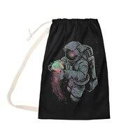 Jellyspace - laundry-bag - small view