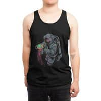 Jellyspace - mens-jersey-tank - small view