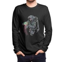 Jellyspace - mens-long-sleeve-tee - small view