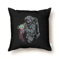 Jellyspace - throw-pillow - small view