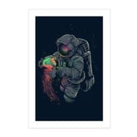 Jellyspace - vertical-print - small view