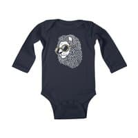 Shades - baby-long-sleeve-bodysuit - small view