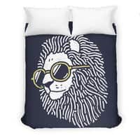 Shades - duvet-cover - small view