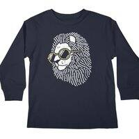 Shades - longsleeve - small view