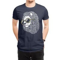 Shades - mens-regular-tee - small view