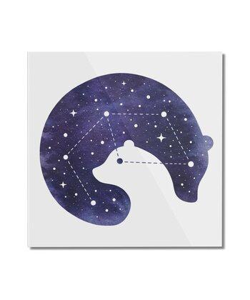 Stellar Love