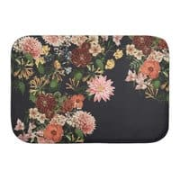 Garden - bath-mat - small view