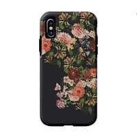 Garden - double-duty-phone-case - small view