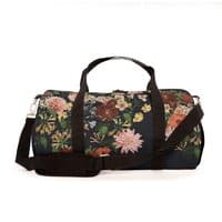 Garden - duffel-bag - small view