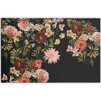 Garden - horizontal-canvas - small view