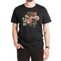 Garden - mens-extra-soft-tee - small view