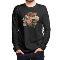 Garden - mens-long-sleeve-tee - small view