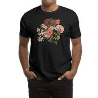 Garden - mens-regular-tee - small view