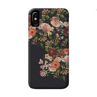 Garden - perfect-fit-phone-case - small view
