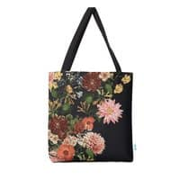 Garden - tote-bag - small view
