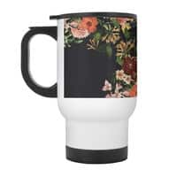 Garden - travel-mug-with-handle - small view