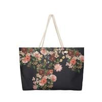 Garden - weekender-tote - small view