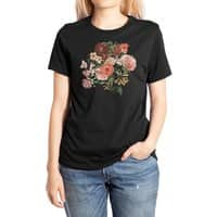 Garden - womens-extra-soft-tee - small view