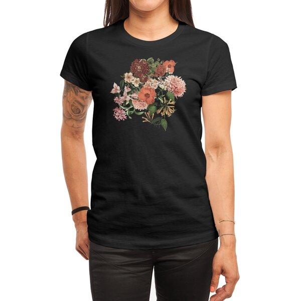 Shop Graphic Designed T-Shirts & Apparel Online   Threadless