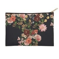 Garden - zip-pouch - small view