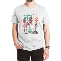 Botany - mens-extra-soft-tee - small view