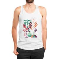 Botany - mens-jersey-tank - small view