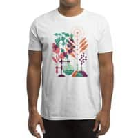 Botany - mens-regular-tee - small view