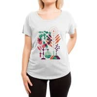 Botany - womens-dolman - small view