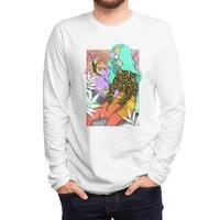 Prism - mens-long-sleeve-tee - small view
