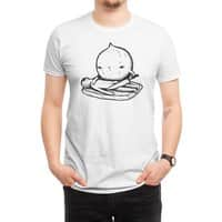 onion role reversal - mens-regular-tee - small view