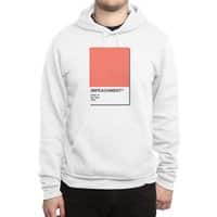 Impeachment - hoody - small view