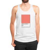 Impeachment - mens-jersey-tank - small view