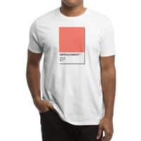 Impeachment - mens-regular-tee - small view