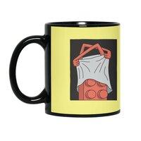 strip - black-mug - small view