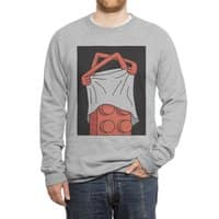 strip - crew-sweatshirt - small view