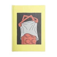 strip - notebook - small view