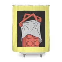 strip - shower-curtain - small view