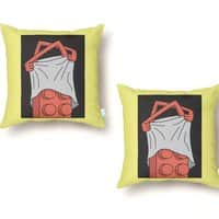 strip - throw-pillow - small view