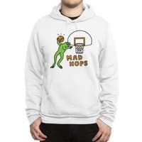 MAD HOPS - hoody - small view
