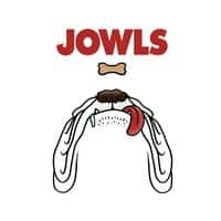 JOWLS - small view