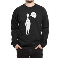 Hi, It's Me - crew-sweatshirt - small view