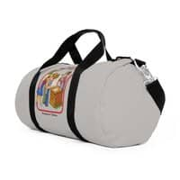 Sell Your Soul - duffel-bag - small view